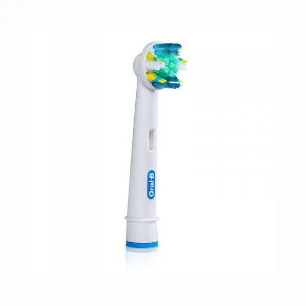 Четки за зъби Oral B EB 25-2 НАКРАЙНИК