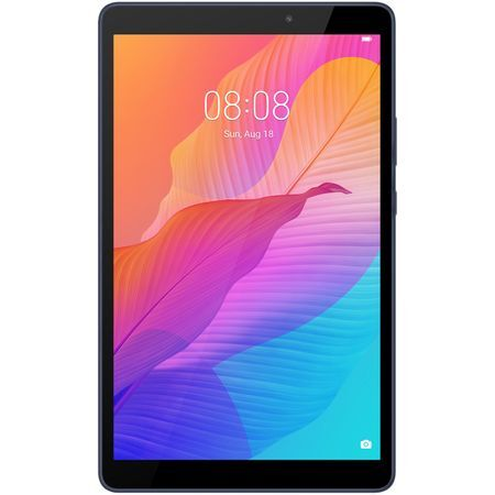 Таблет Huawei MATEPAD T8 LTE 16/2 BLUE , 16 GB, 2 GB