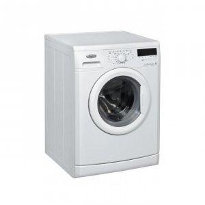 Пералня Whirlpool AWO/C 70100