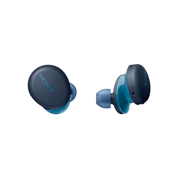 Слушалки Sony WFXB700L