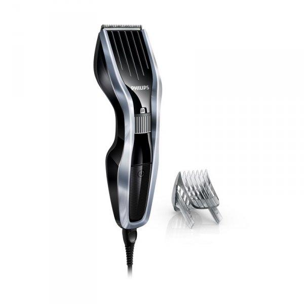 Машинка за подстригване Philips HC5410/15