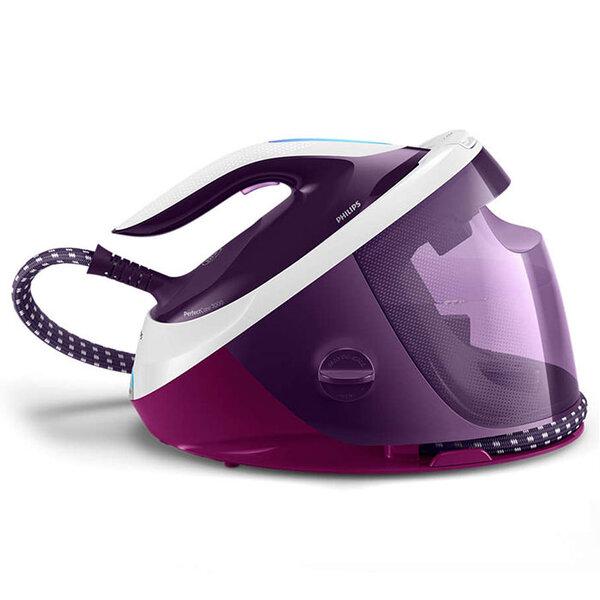 Парогенератор Philips PSG7028/30