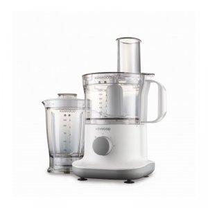 Кухненски робот Kenwood FPP 220