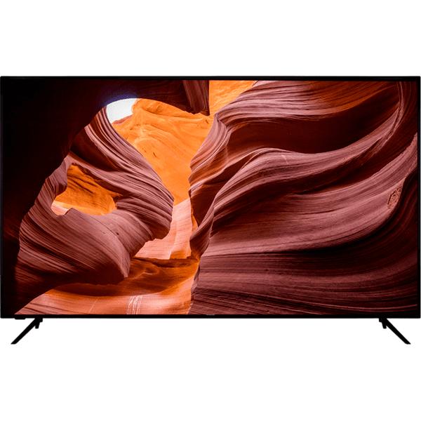 Телевизор Hitachi 65HK5600 4K UHD SMART , 165 см, 3840x2160 UHD-4K , 65 inch, LED  , Smart TV