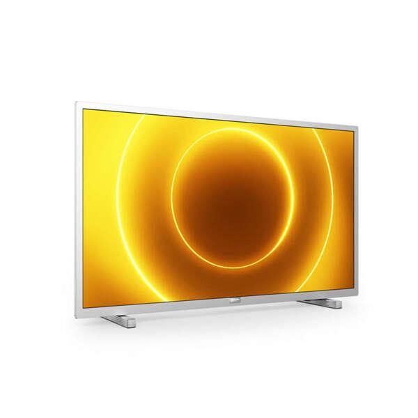 Телевизор Philips 43PFS5525/12 , 109 см, 1920x1080 FULL HD , 43 inch, LED