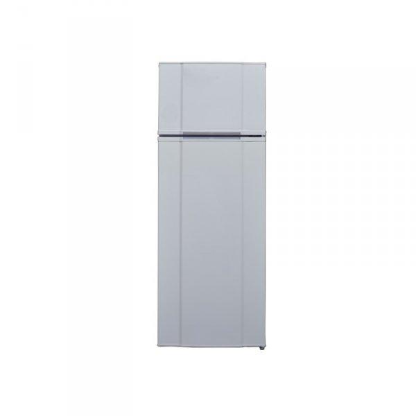 Хладилник с горна камера Finlux FXRA 26500