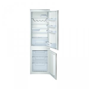 Вграден хладилник с фризер Bosch KIV 34X20