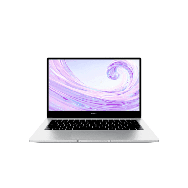 Ноутбук Huawei MATEBOOK D 14 NBL-WAP9AR , 14.00 , 512GB SSD , 8 , AMD Ryzen 7 3700U QUAD CORE , Radeon RX Vega 10 Graphics , Windows
