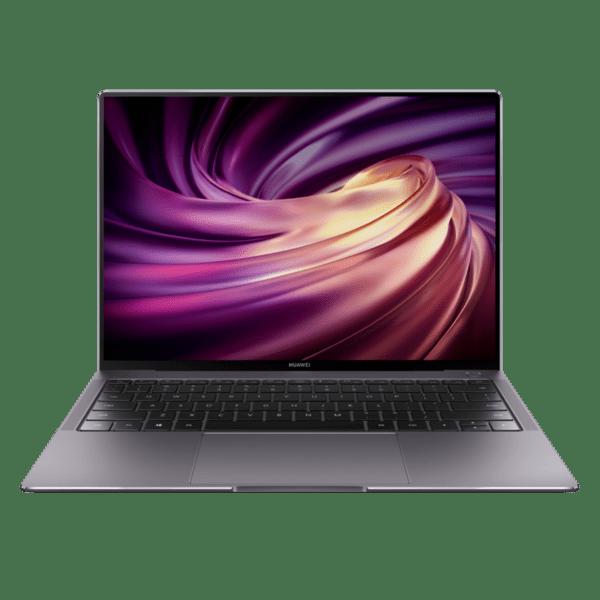 Ноутбук Huawei MATEBOOK X PRO MACHC-WAE9B , 13.90 , 16 , 1TB SSD , Intel Core i7-10510U QUAD CORE , NVIDIA GeForce MX250 2GB , Windows