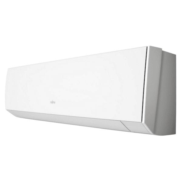 Климатик Fujitsu ASYG 12KMCB/AOYG12KMCBN NORDIC , A+