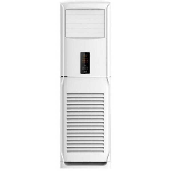 Климатик AUX ASF-H60A5/APAR1-EU , 60000                                                                                                                            охл/отопление BTU