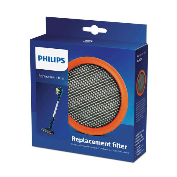 Филтър Philips FC8009/01
