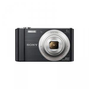 Фотоапарат Sony DSC W810B