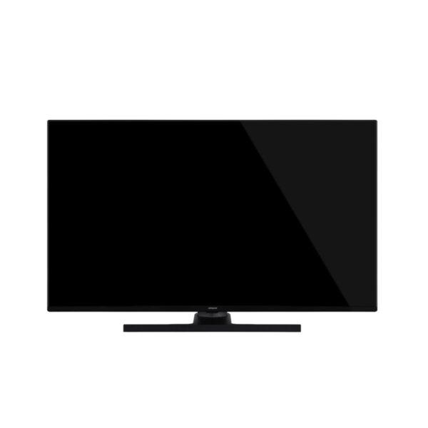 Телевизор Hitachi 50HL7200 UHD Smart , 127 см, 3840x2160 UHD-4K , 50 inch, LED  , Smart TV
