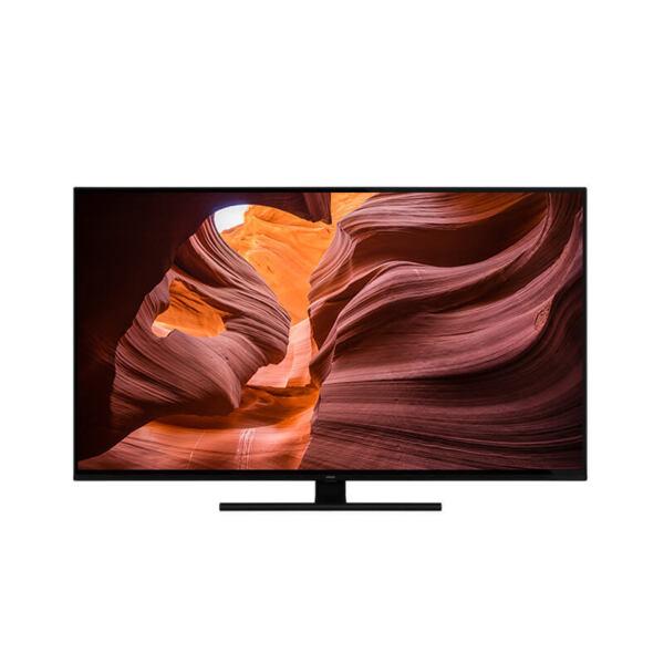 Телевизор Hitachi 55HL7200 UHD Smart , 139 см, 3840x2160 UHD-4K , 55 inch, LED  , Smart TV