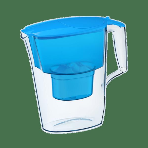 Кана за вода Aquaphor ТАЙМ МФП СИНЯ