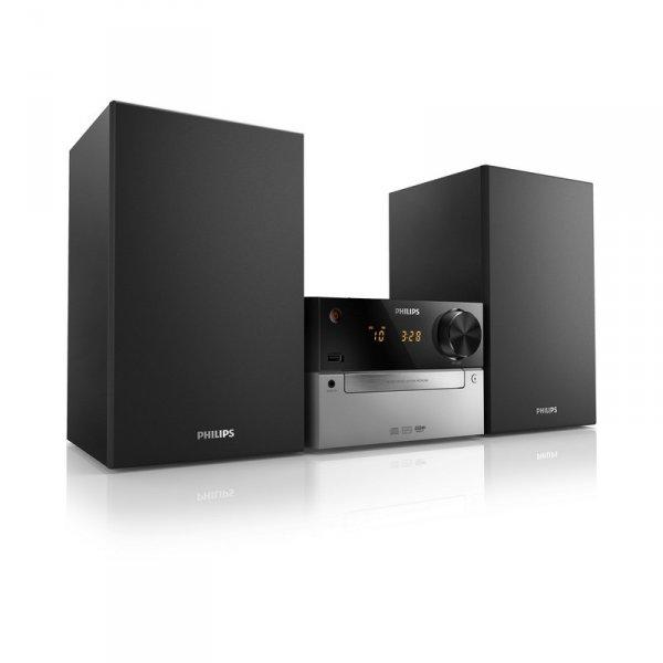 Аудио система Philips MCM2300/12