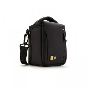 Чанта/калъф за фотоапарат Caselogic TBC-404K ФОТО