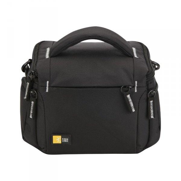 Чанта/калъф за фотоапарат Caselogic TBC-405K ФОТО