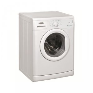 Пералня Whirlpool AWO/C 60100