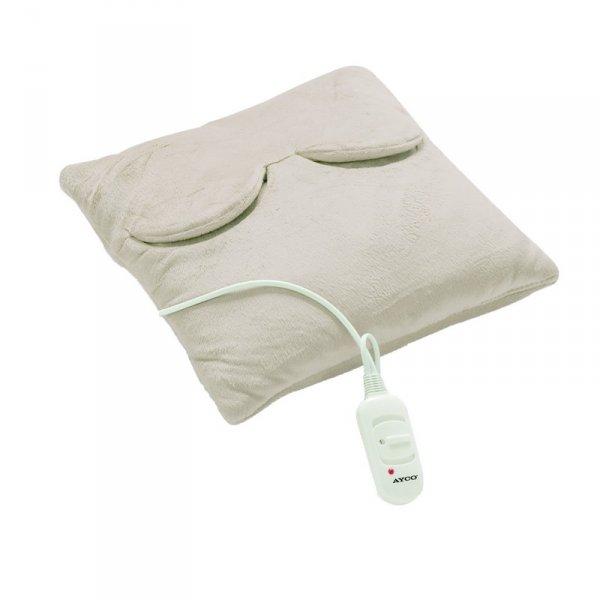 Електрическо одеяло Ayco AHFW-232