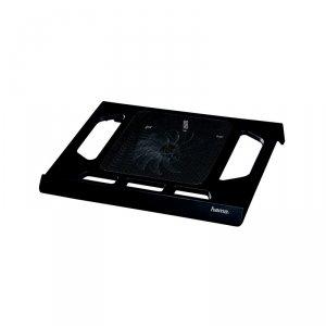 Охлаждаща поставка Hama 53070 BLACK EDITION