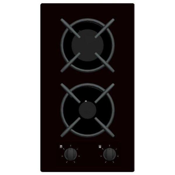 Вграден газов плот Crown VCG 30S/VCG 32S