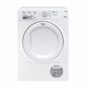 Сушилня Hotpoint-Ariston TCS 83B P (FR)***