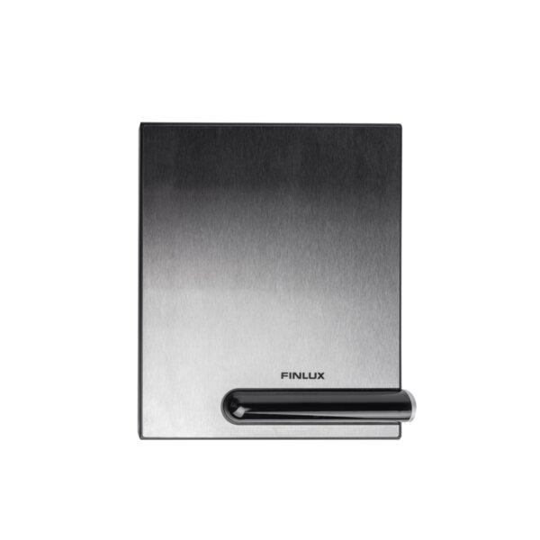 Кухненска везна Finlux FKS-54180