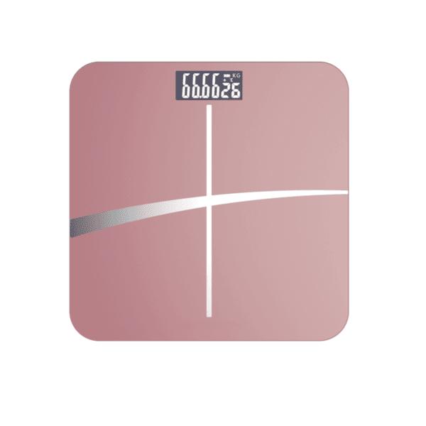 Кантар Finlux FBS-75350