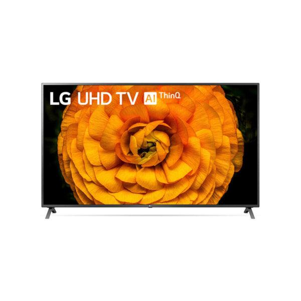 Телевизор LG 82UN85003LA , 208 см, 3840x2160 UHD-4K , 82 inch, LED  , Smart TV , Web Os