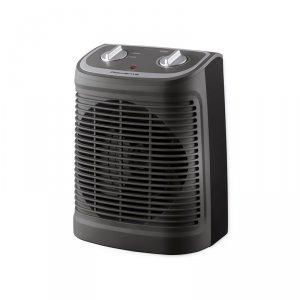 Вентилаторна печка Rowenta SO2330 F0