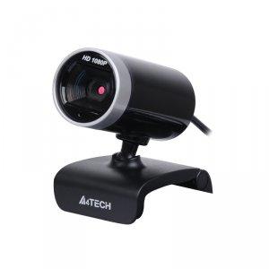 Камера A4TECH PK-910H HD WEB