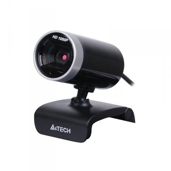WEB камера A4TECH PK-910H HD WEB