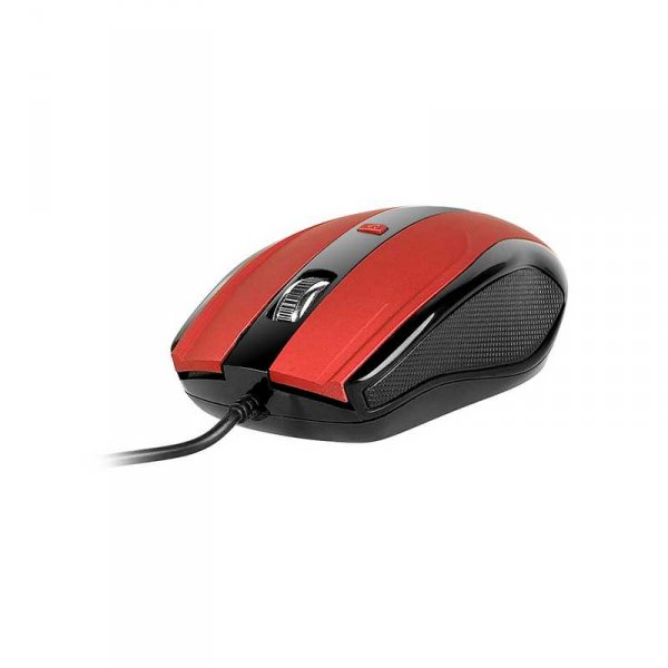 Мишка Tracer RIDER USB