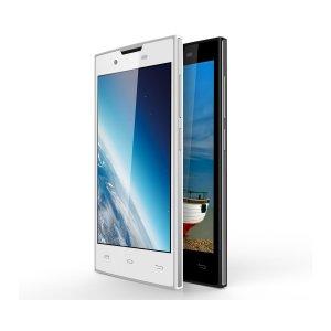 Мобилен телефон X-TREMER X40 BLACK