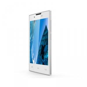 Мобилен телефон X-TREMER X40 WHITE