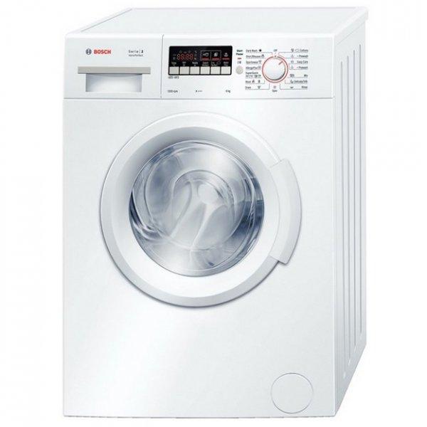 Пералня Bosch WAB 24262BY