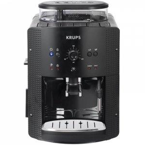 Кафеавтомат Krups EA810870