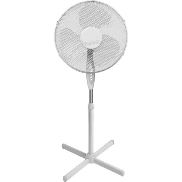 Вентилатор Crown CF-1638