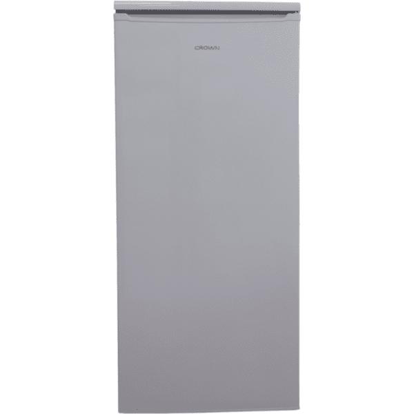 Хладилник Crown GN 240*** , 192 l, A+