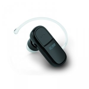 Слушалки с микрофон ACME BH-06 EASY BLUETOOTH HANDSFREE