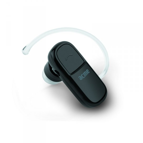Слушалки ACME BH-06 EASY BLUETOOTH HANDSFREE