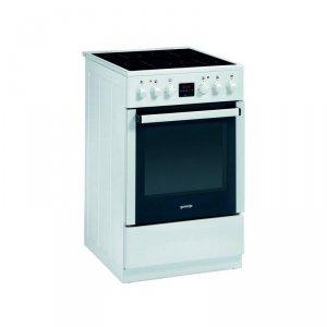 Готварска печка (ток) Gorenje EC 55325AW