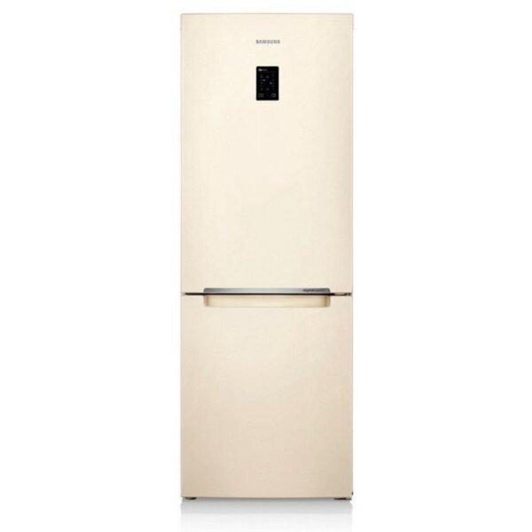 Хладилник с фризер Samsung RB31FERNDEF/EF*** , 310 l, A+