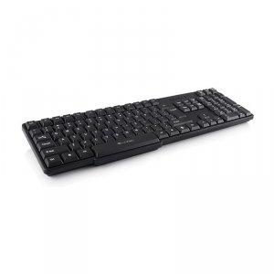 Клавиатура LOGIC LK-12 USB BG