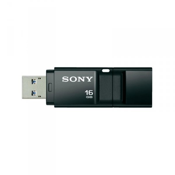 Памет USB Sony USM16GXB 16GB USB 3.0