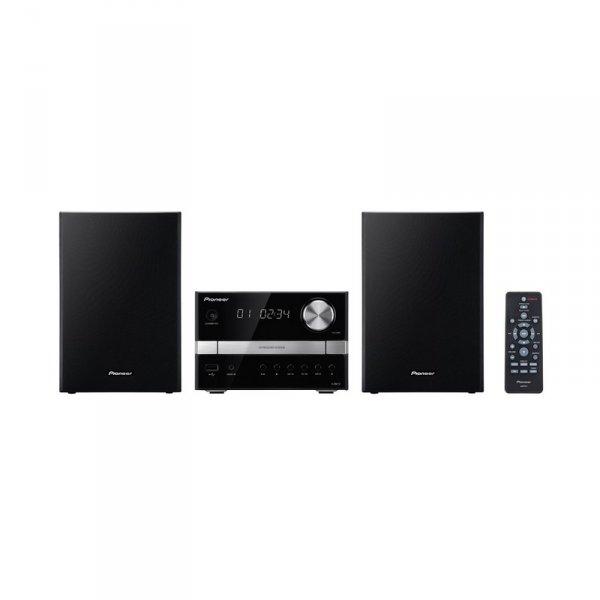 Аудио система Pioneer X-EM12