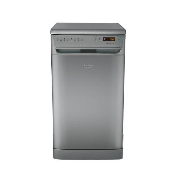 Миялна машина Hotpoint-Ariston LSFF 8M117X EU