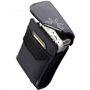 Чанта/калъф за фотоапарат Caselogic PSL-16